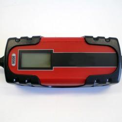 cargador batería. Trenes de 5 pulgadas